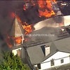 Brooklyn 2nd alarm box 874 jefferson ave 4/16/12 : first two photos from abc 7 helicopter,,,,, some Videos at end of gallery
