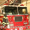 FDNY misc : Additonal Photos of FDNY Lacrosse and football can be found in sports gallery