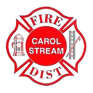 F D  Logo