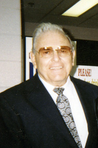 Dick Kammes