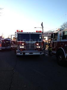 (440)Rockville Centre Fire Dept