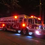 (720)Hempstead Fire Dept