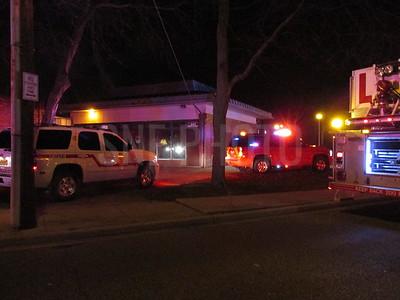 (610)East Meadow Fire Dept