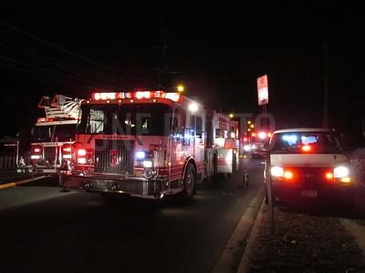 (420)Lynbrook Fire Dept