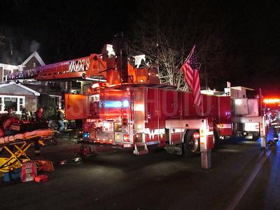 (350)Woodmere Fire Dept