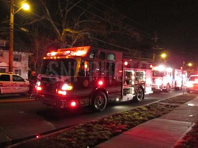 (330)Meadowmere Park Fire Dept