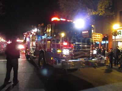 (2-8-0)Dix Hills Fire Dept