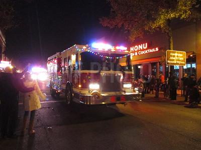 (2-4-0)Huntington Manor fire dept