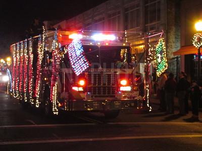 (4-2-0)Smithtown Fire Dept