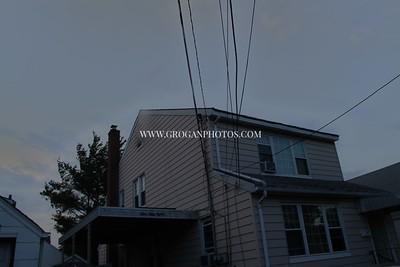 168 N Cottage St. 5/27/15