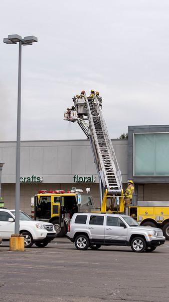 4-6-2015 Rochester Hills Fire
