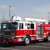 Seagrave HydroForce Squirt