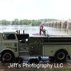 Defender Fire Company Pumper #71