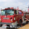 Crescent Township Volunteer Fire Department Pumper #8