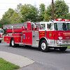 Callicoon Fire Department Ladder #63-41