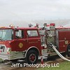 Quarryville Fire Department Pumper #57