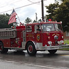 Red Lion Pumper