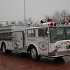 Kempsville Volunteer Fire Department Pumper