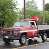 Lake Shore Volunteer Fire Company, Pasadena, MD, Brush Truck #20