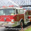 Downingtown Fire Department Pumper #2