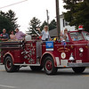 Citizens Fire Company Pumper