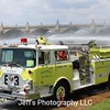 Rawlinsville Fire Department Pumper #583