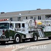 Green Haven Volunteer Fire Company Ladder #14