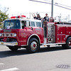 Ford Pumper #F-1513