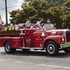 Grantley Fire Company Pumper #13