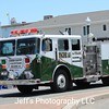 Green Haven Volunteer Fire Company Pumper #143