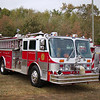Hahn Carroll County Pumper