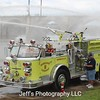Friendship Fire Department Pumper #42