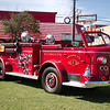 Plymouth Engine Co. Pumper #1