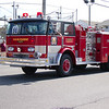 1979 Hahn Pumper