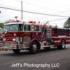 Creekside Fire Company Pumper #21