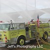 Goodwill Fire Department Pumper#16