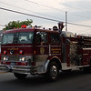 Colonial Beach Pumper