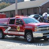 Avon, CT Volunteer Fire Department Utility #T-17