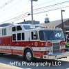 Warehouse Point Fire Department, East Windsor, CT Rescue Engine #R-138