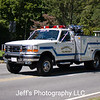 Drakeville Volunteer Fire Department, Torrington, CT Brush Truck #36
