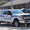 Ansonia, CT Rescue and Medical Services Special Operations Vehicle #5