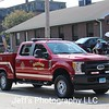 Bozrah, CT Volunteer Fire Company Utility #226