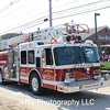 East Great Plain Volunteer Fire Company, Norwich, CT, Ladder #5