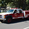 East Great Plain Volunteer Fire Company, Norwich, CT, EMS Vehicle #5
