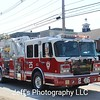 Flanders Fire Department, East Lyme, CT Tower #1