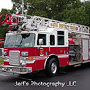 United States Navy Fire Department, Indian Head, MD, Ladder #20