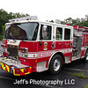 United States Navy Fire Department, Indian Head, MD, Pumper #201