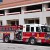 Indianapolis, IN Fire Department Pumper #13