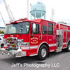 Midland, MD Fire Company No. 1 Pumper #E-181
