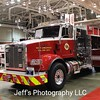 West Annapolis Volunteer Fire Department, Annapolis, MD, Tanker #40